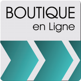 Boutique de ChpDesign
